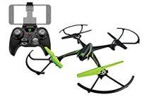 nov-buyers-guide-drone-41hakjjplml-_sx300_