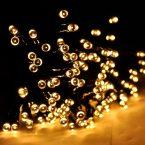 nov-buyers-guide-lights-71xkeubdhl-_sl1000_