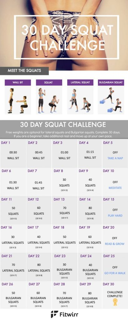 squat-challenge-04007f24eca5dcdae36ca7c2cf435912