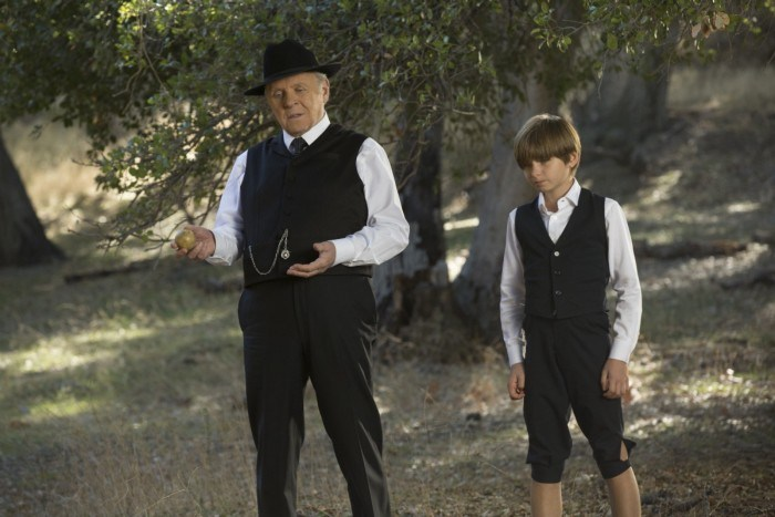 westworld-ep-6-westworld-episode-5-photos-the-adversary-doctor-ford-with-boy-700x467