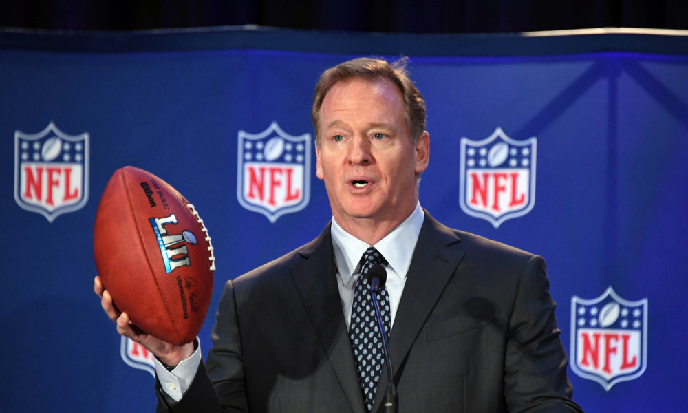 NFL CBA vote