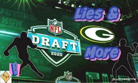 2020 NFL Draft