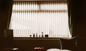 craft a safer home
