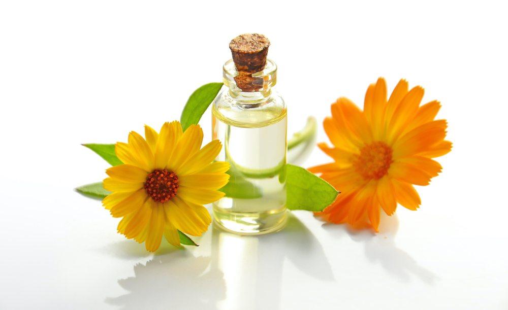 essential oils to boost immunity