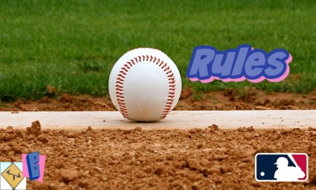 MLB rule changes