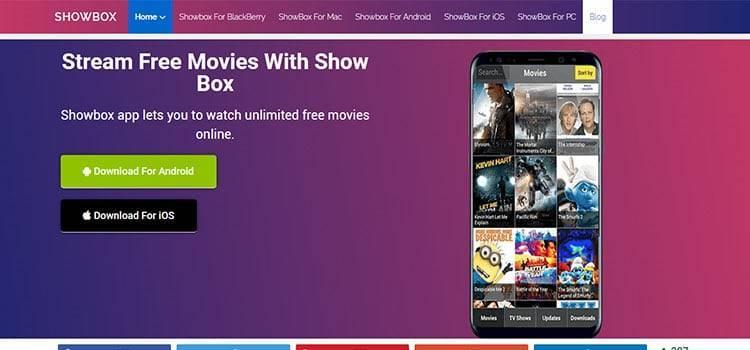websites like fmovies