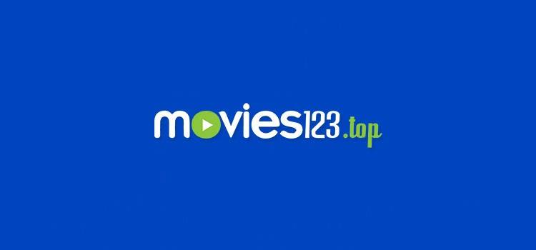 Movies123.top
