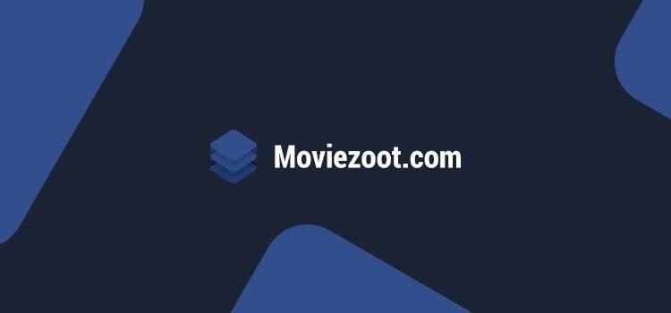 Moviezoot