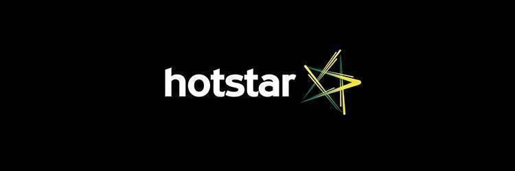 hotstar - free online movies