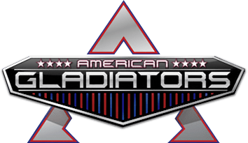 Report: American Gladiators Gets New Modern Revival