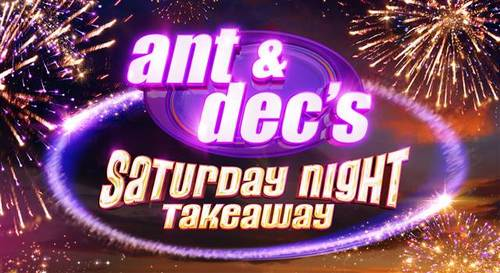 Neil Patrick Harris to Host NBC Adaptation of Saturday Night Takeaway