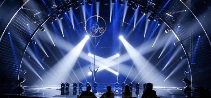 America's Got Talent: Quarterfinals 1