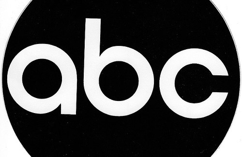 ABC Orders 500 Questions from Mark Burnett and Mike Darnell to Series