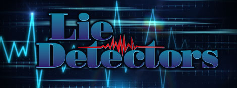 Lie Detectors is Bombing Spectacularly