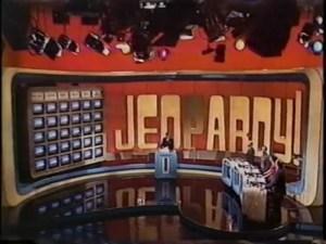 Super_Jeopardy_Set_3