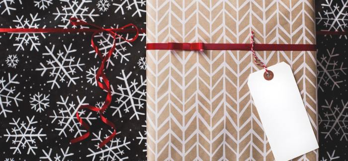 BuzzerBlog Holiday Gift Guide