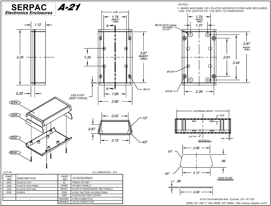 66 Block Wiring Diagram 25 Pair