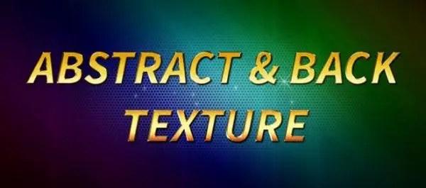フリー素材,テクスチャ,背景,texture,PSD