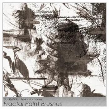 photoshop-brushes-stroke005