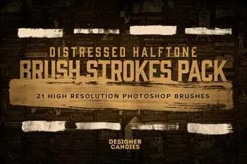 photoshop-brushes-stroke012