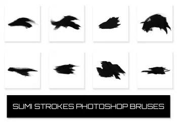 photoshop-brushes-stroke014