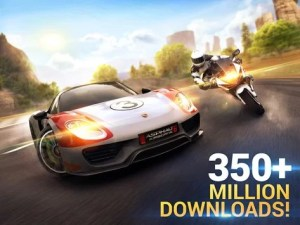 asphalt 8 airborne 3.7.1a apk game download