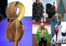 Crazy Fashion Styles