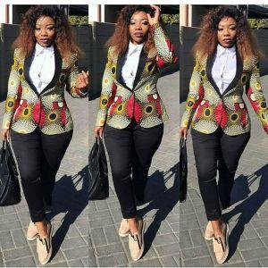 ladies ankara fashion styles 7