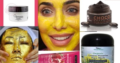 best face masks for spots and acne on eBay