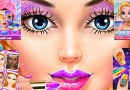 top android makeup and salon apk games for ladies