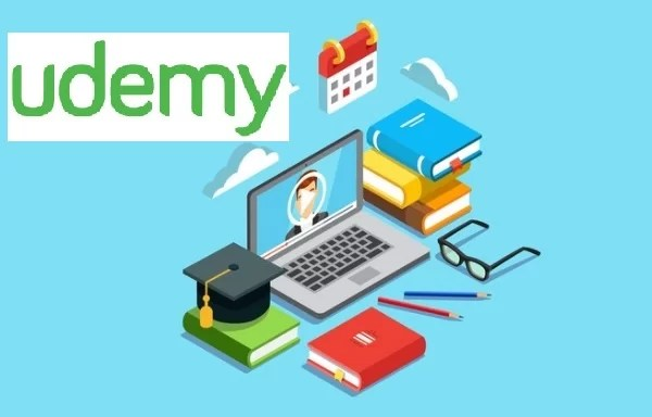 best recommended courses to learn at udemy