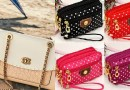 best womens handbags and purses to buy