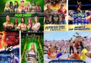 Best Android Wrestling Games to Download & Play