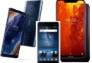 5 Best Nokia Android Smartphones with Key Specs & Price