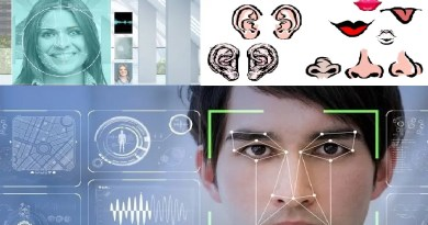 how to use facial recognition to improve business ad performance