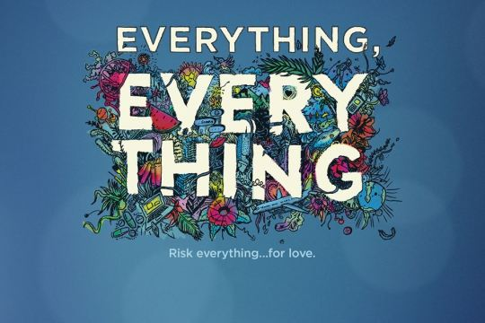 everything everything featured image
