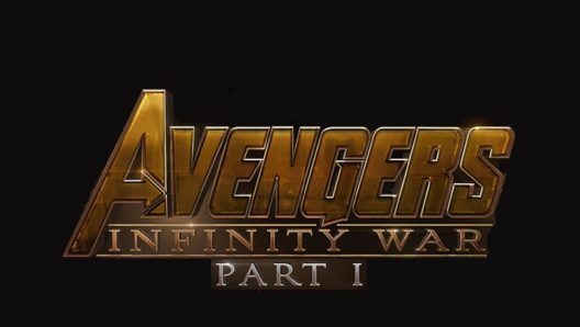Avengers: Infinity War Trailer Description 2