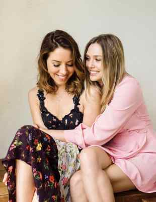 Ingrid Goes West Has The Stalking Game On Steroids 2