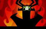 Villain Spotlight Ep. 2: Why We All Still Remember Aku