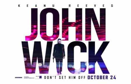 John Wick: How The Killing Began 8