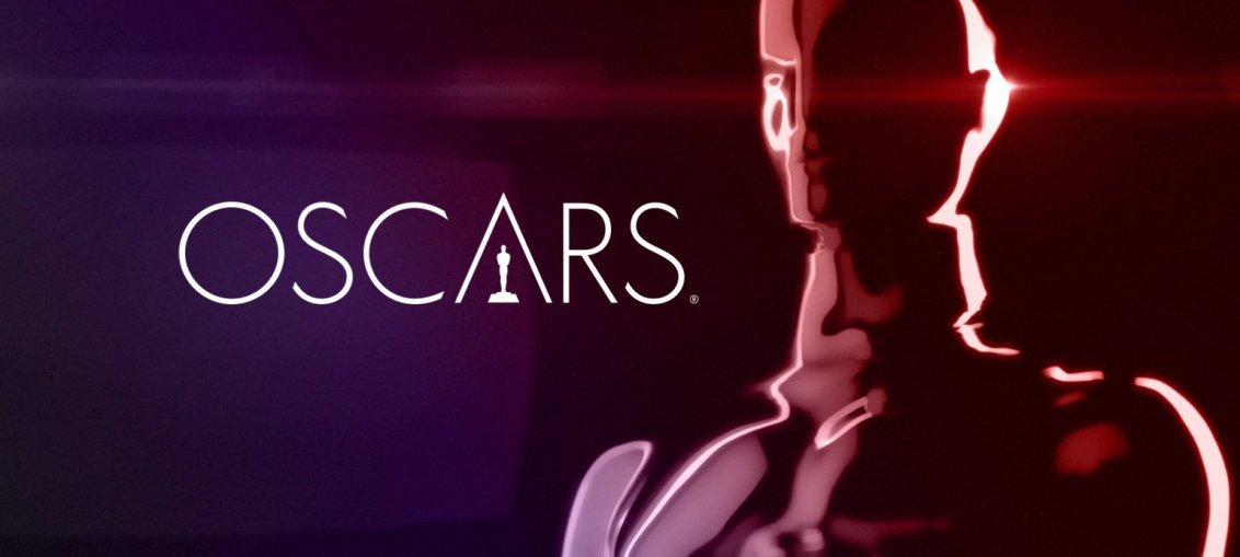 high-level summary of what to expect from the 2019 oscars