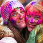 5 Amazing Indian Festivals Foreign Travelers- (Should Know)