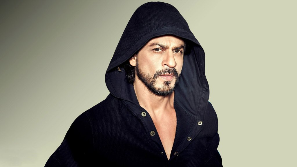 Top 10 Richest Bollywood Actors 2017