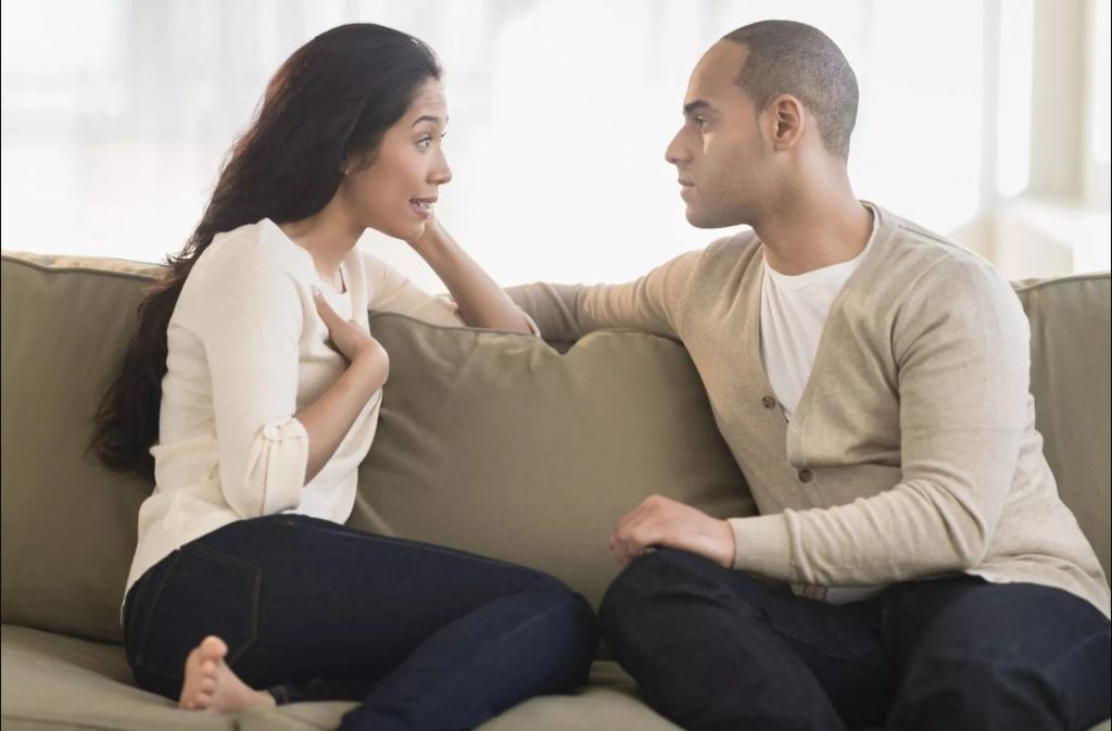 9 Reasons Men Lose Interest Relationship- (View facts)