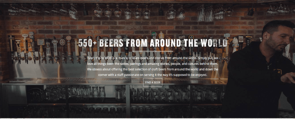 This Company ready to pay you  $12,000 ( travelling & drinking beer all summer)