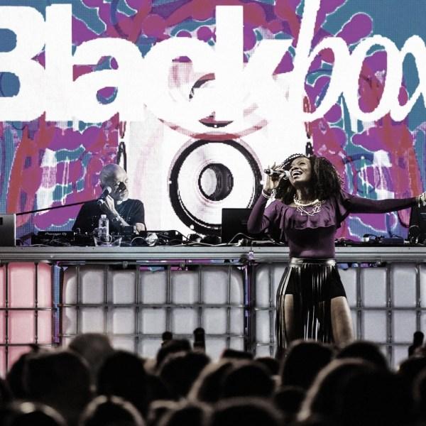 Buzz Magazine Black Box Daniele Divoli Interview