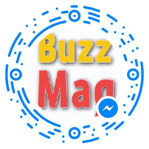 messenger_code_1669451879935418
