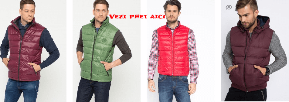 geci-si-paltoane-barbati-pe-answear-ro-100-produse-originale