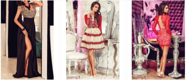 rochii-de-revelion-ieftine
