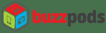 Buzzpods